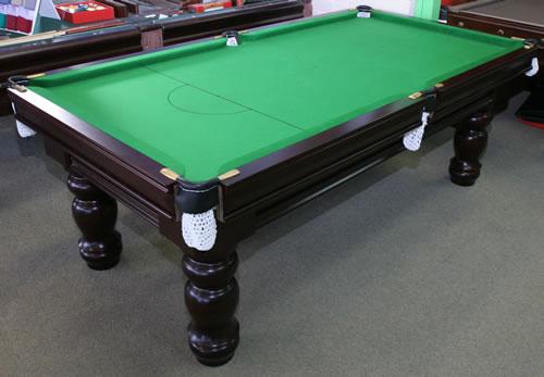 Pool Table Pool Balls 8 Ball 9 Ball American Pool